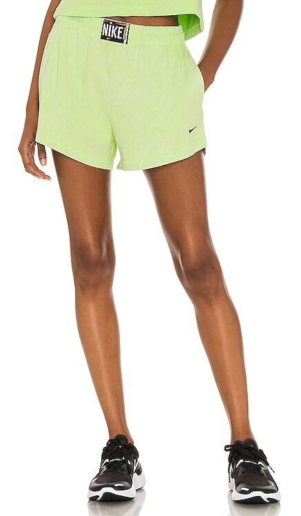 NSW Wash Short Nike $45