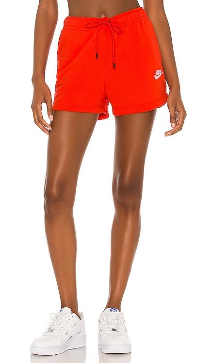 Essential Short Nike $40 NEW