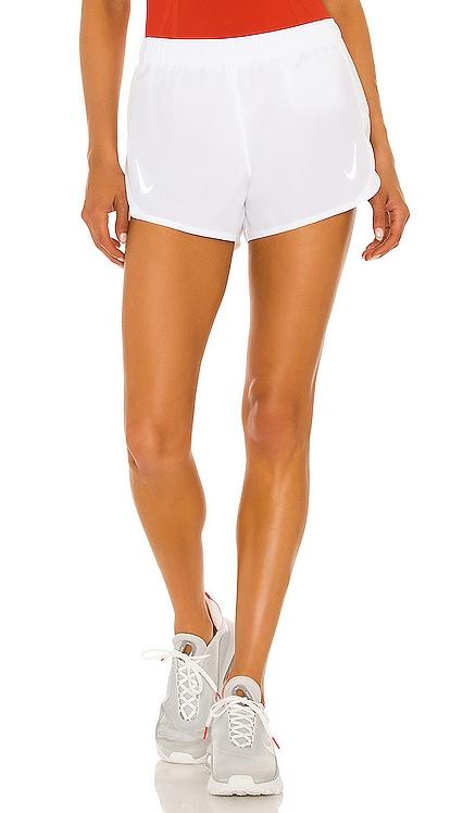 Tempo Race Short Nike $35 NEW