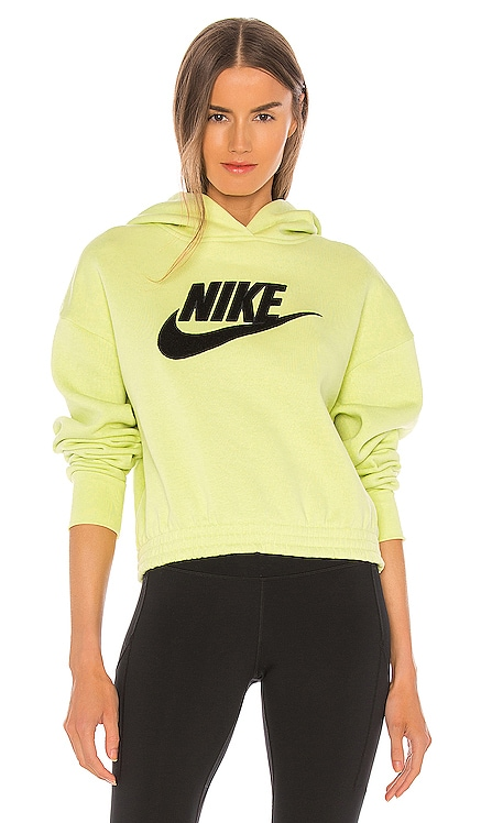NSW Icon Clash LC Hoodie Nike $75