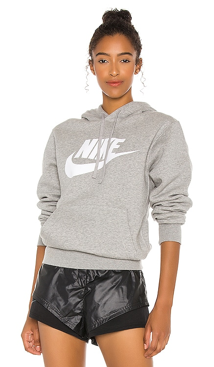 NSW Club Pullover Hoodie Nike $55 NEW