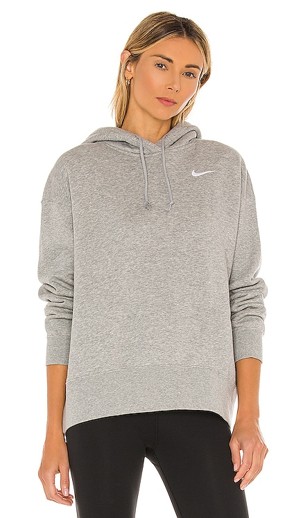 NSW Fleece Everyday Essentials Hoodie Nike $65
