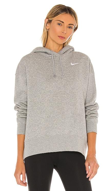 SWEAT À CAPUCHE EVERYDAY Nike $65 NOUVEAU