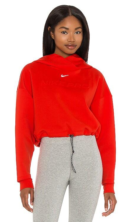 NP Clean Fleece Hoodie Nike $85