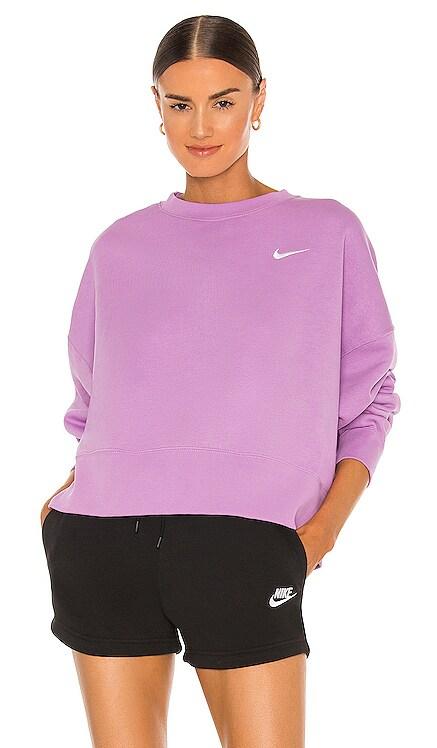 SWEAT NSW Nike $60