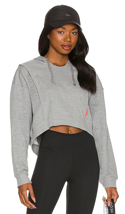 Fleece Training Hoodie Nike $85 NEW