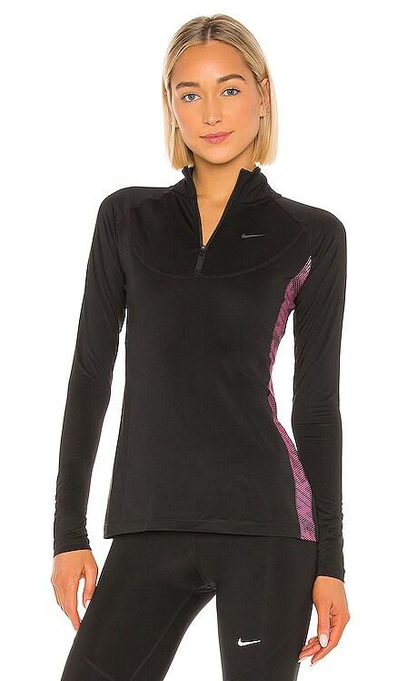 NP Nereids GRX Anorak Nike $43