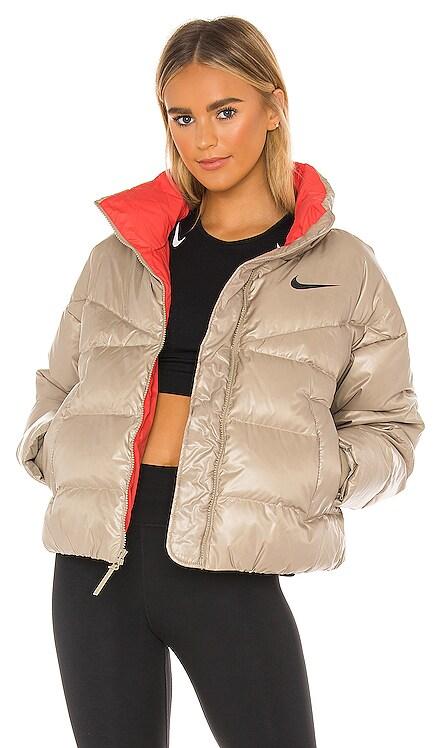 BLOUSON Nike $250 NOUVEAU