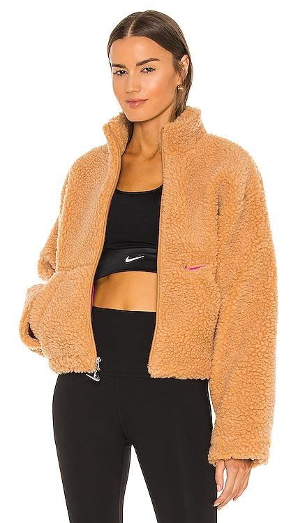 BLOUSON Nike $110 NOUVEAU