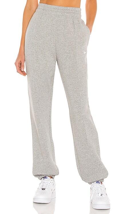 NSW Fleece Pant Nike $60