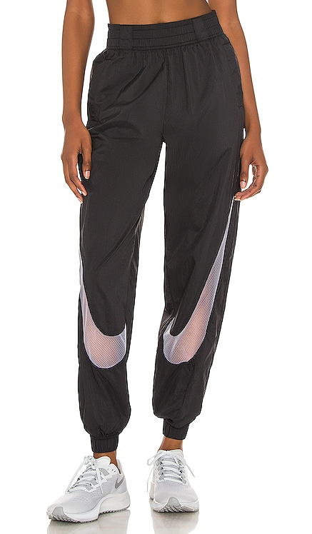NSW Woven Pant Nike $90 NEW