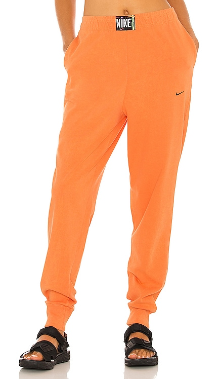 PANTALON Nike $60 NOUVEAU