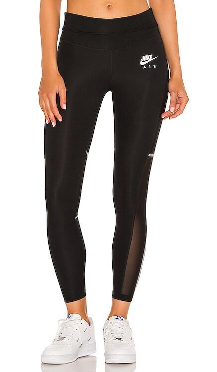 7/8 Running Leg Tights Nike $70 NEW