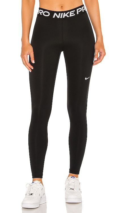 NP 365 Tight Nike $50 NEW