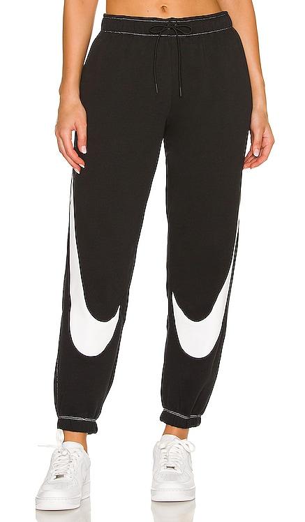 NSW Swoosh Fleece Jogger Nike $65 NEW