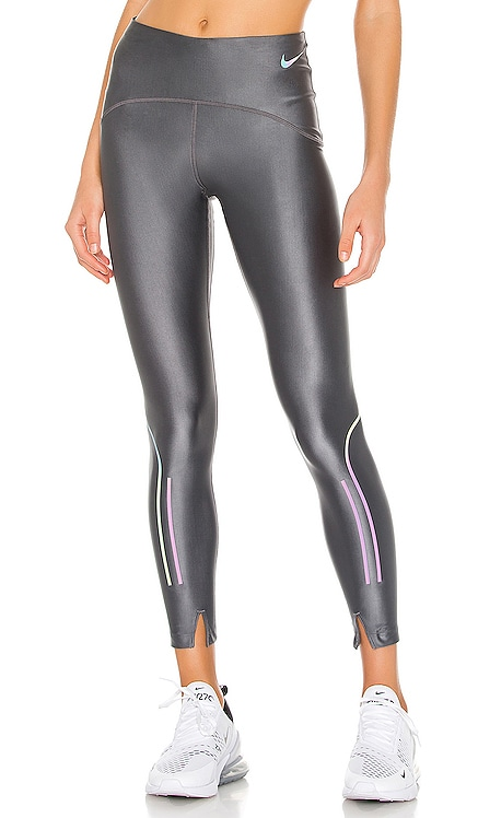 NK Speed Tight Nike $75 NEW ARRIVAL