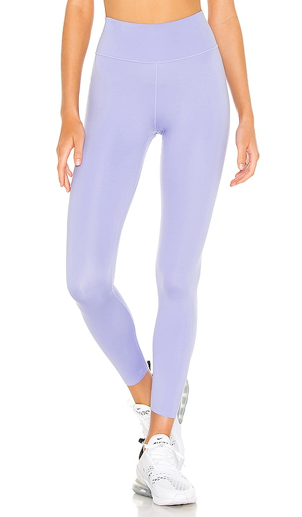 One Luxe Tight Nike $90