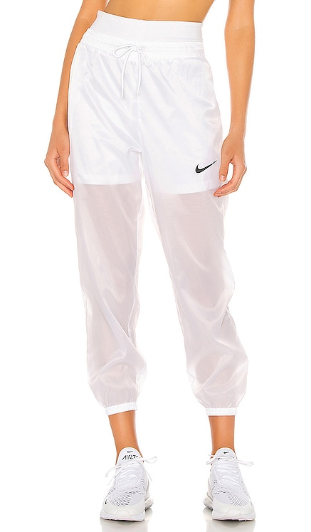 Indio Woven Pant Nike $90 BEST SELLER