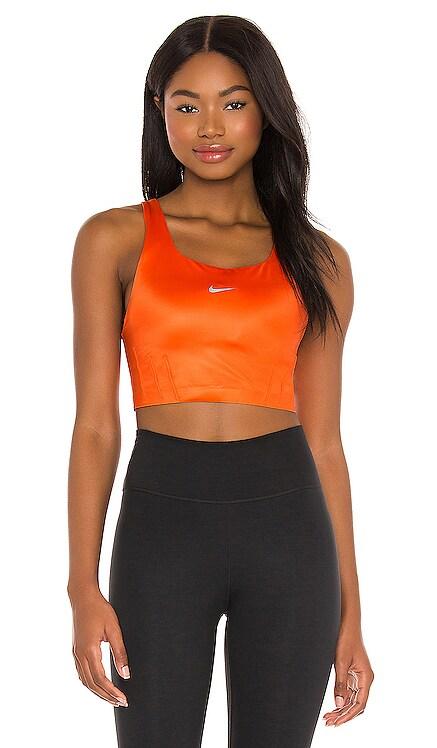 Swoosh City Ready Bra Top Nike $75