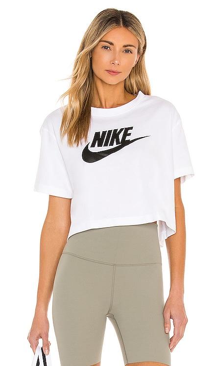 CAMISETA NSW Nike $30 NUEVO