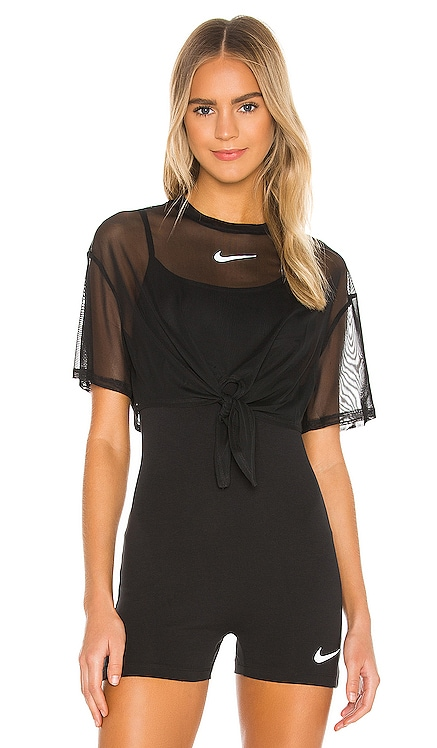 Indio Top Nike $45 NEW ARRIVAL