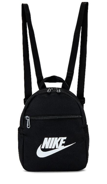 MOCHILA Nike $35 NUEVO