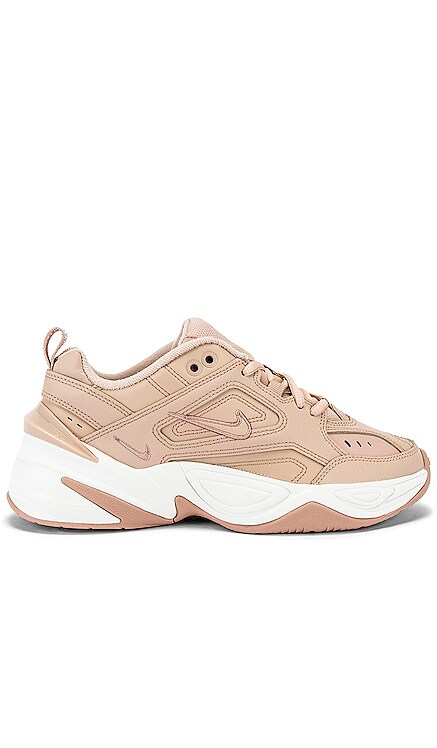 M2K TEKNO スニーカー Nike $100