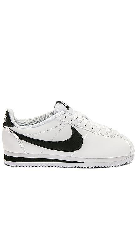 CORTEZ スニーカー Nike $70