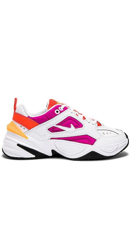 Women's M2k Tekno Sneaker Nike $100