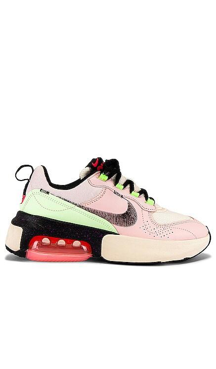 SNEAKERS AIR MAX VERONA NRG Nike $140 NOUVEAUTÉ
