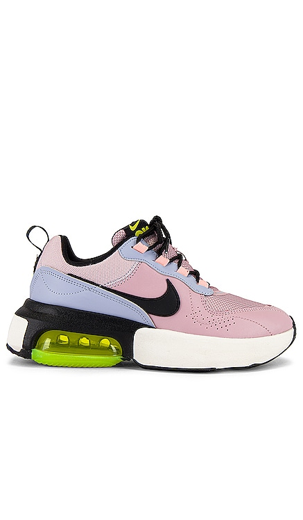 Air Max Love Sneaker Nike $120