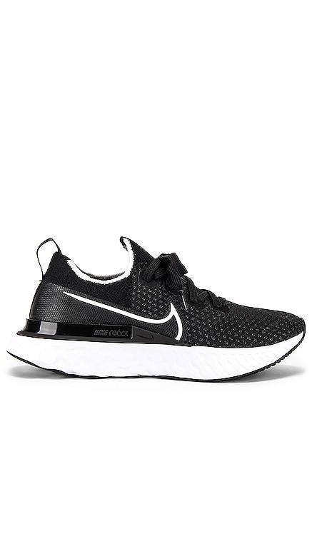React Infinity Run Flyknit Sneaker Nike $160 BEST SELLER