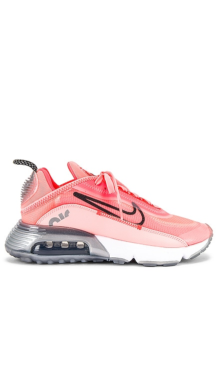 Air Max 2090 Sneaker Nike $140 NEW ARRIVAL