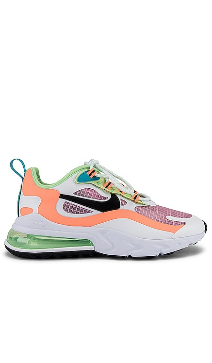 Air Max 270 React SE Sneaker Nike $170