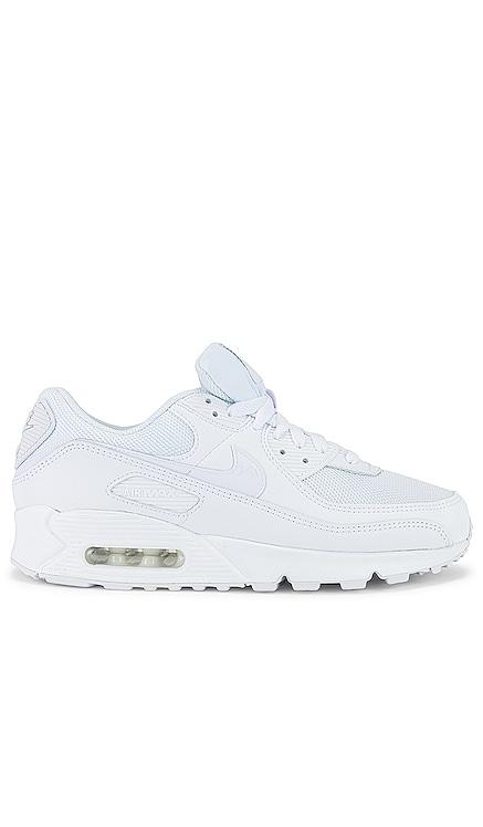 Air Max 90 Twist Sneaker Nike $120 NEW