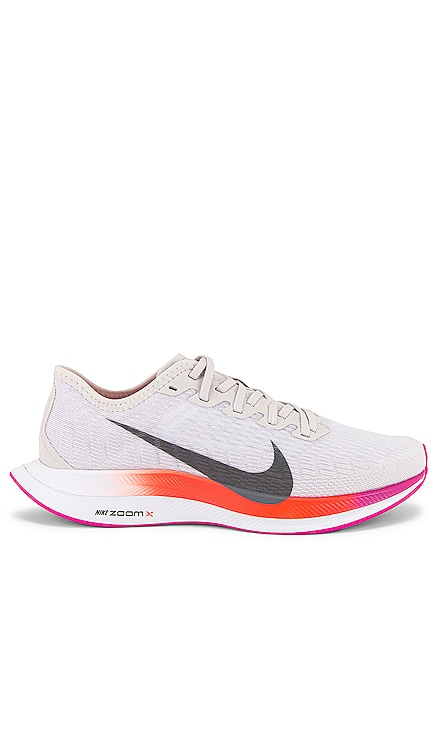 Zoom Pegasus Turbo 2 Sneaker Nike $180