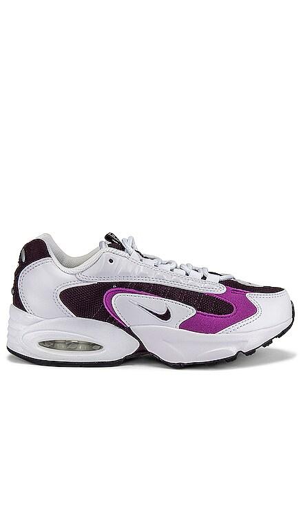 ZAPATILLA DEPORTIVA AIR MAX TRIAX Nike $98