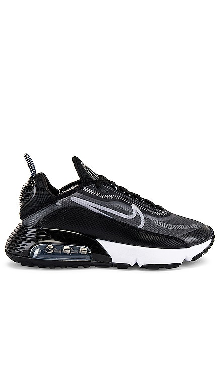 SNEAKERS AIR MAX 2090 Nike $150 BEST SELLER