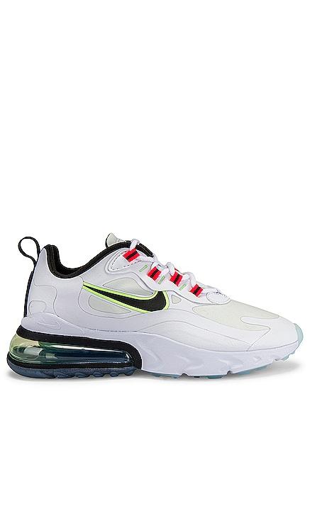 Air Max 270 React Sneaker Nike $160