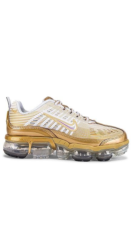 Air Vapormax 360 Sneaker Nike $225