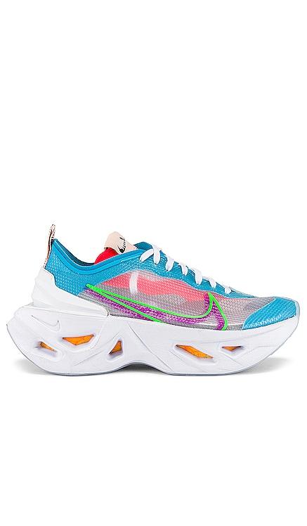 SNEAKERS ZOOM X VISTA GRIND Nike $112