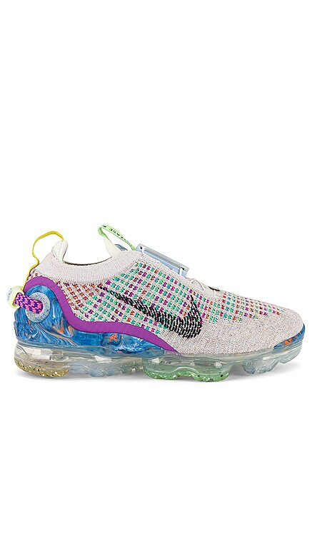 Vapormax 2020 FK Sneaker Nike $220