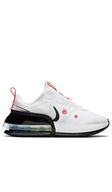 Air Max Up Sneaker Nike $130 NEW