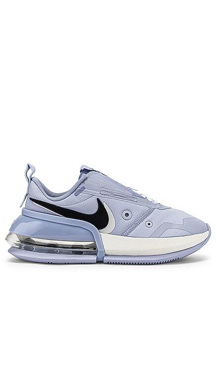 ZAPATILLA DEPORTIVA AIR MAX UP Nike $130