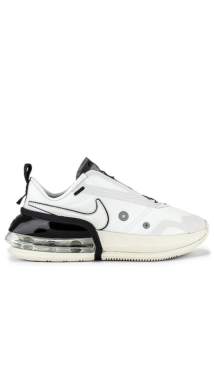 SNEAKERS W NIKE AIR MAX UP QS SNEAKER Nike $120
