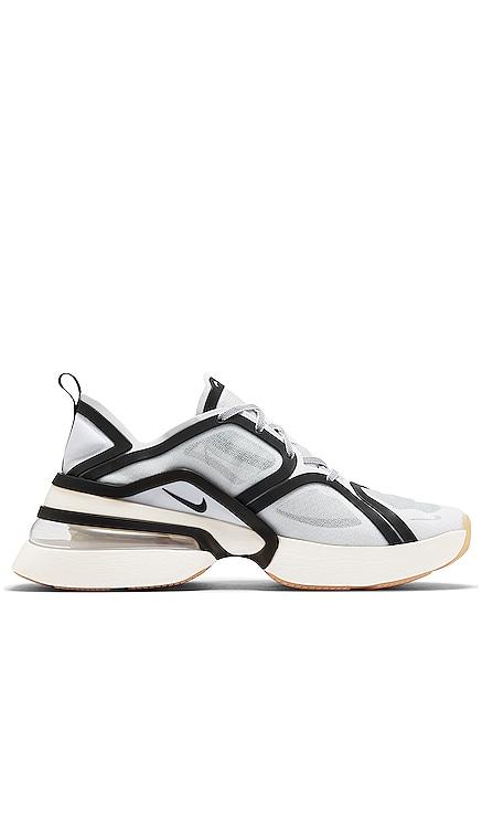 Air Max 270 XX Sneaker Nike $180 NEW