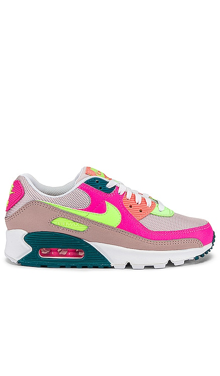 SNEAKERS AIR MAX 90 Nike $120