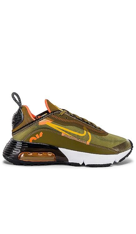 Air Max 2090 Sneaker Nike $150