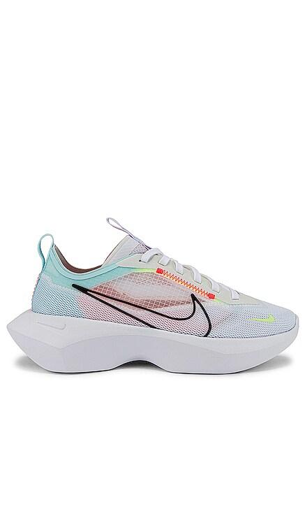 КРОССОВКИ VISTA LITE Nike $100 НОВИНКИ