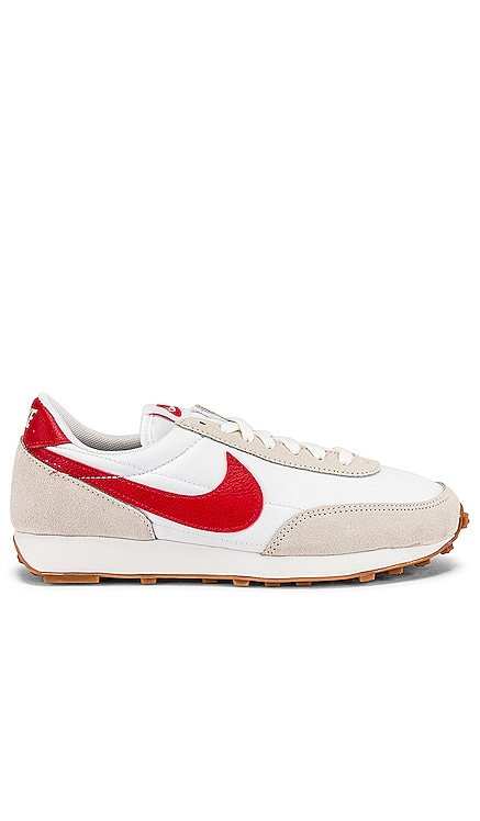КРОССОВКИ DAYBREAK Nike $90 НОВИНКИ